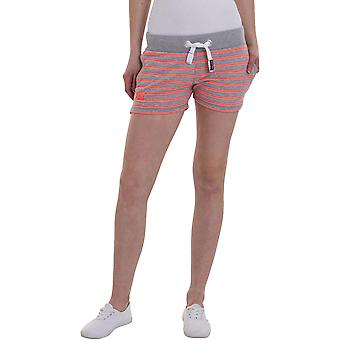 Superdry Women's Sun & Sea Lite Shorts