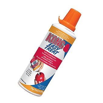 Kong Easy Treat Paste For Dog Kong Dog Toy - Cheddar Cheese