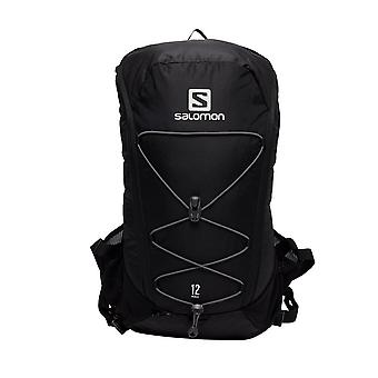Salomon Agile 12L Set Running Backpack