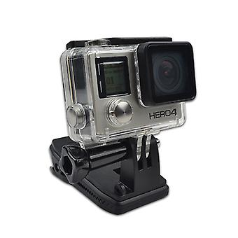 GoPro clip/Backpack clip to GoPro/GoPro Accessories
