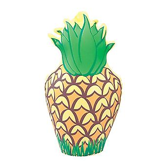 Inflatable Pineapple 14