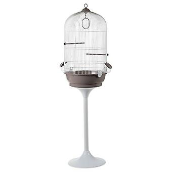 Voltrega Cage for Bird with Foot (Birds , Cages and aviaries , Cages)
