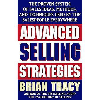 販売戦略 - セールス ・ アイディアの実証済みのシステム - メソジスト教徒を高度な