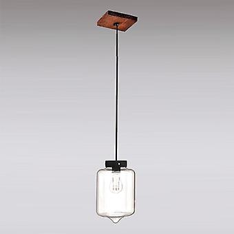 Ceiling Light Matte Black Fittings Pendant Lamp Holder Fitting Lighting Best Quality