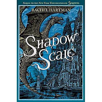 Shadow skala (Seraphina)
