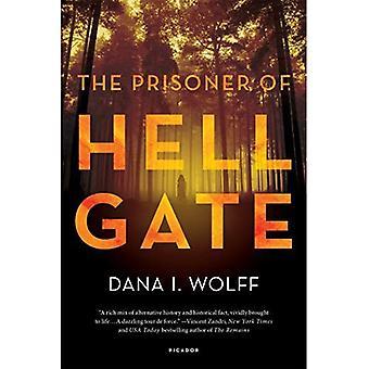 Prisoner of Hell Gate, The