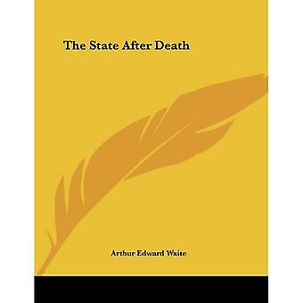 The State After Death