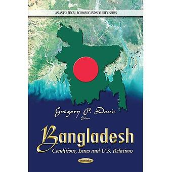 Bangladesh (Asian Political, Economic and Security Issues)
