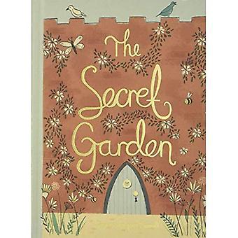 The Secret Garden (Collector's edities)