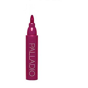 Palladio Lip Stain 06 Berry (Makeup , Lips , Lipsticks)
