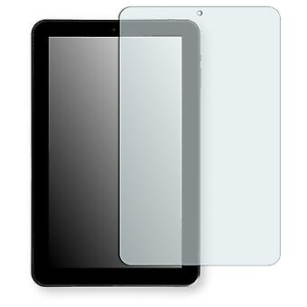 Cavion base 7.1 quad display protector - Golebo crystal clear protection film