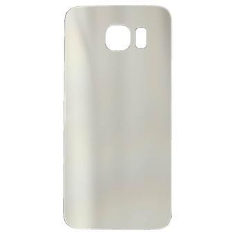 Guld bag Cover til Samsung Galaxy S6 | iParts4u