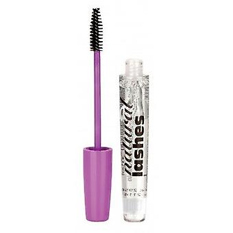 Technic Natural Lashes Conditioning Clear Mascara / Eyebrow Shaping Gel