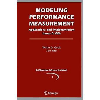 نماذج تطبيقات قياس الأداء والمسائل المتعلقة بالتنفيذ في إدارة مكافحة المخدرات بدال واد & كوك