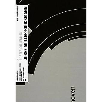 Josef Muller-Brockmann by Museum of Design Zurich - Alice Twemlow - 9