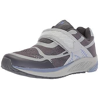 Propét Womens Propet One Strap Low Top   Walking Shoes