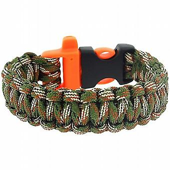 The Olivia Collection Mens - Boys Cameo Paracord 9
