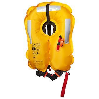 Helly Hansen Mens Storm Lightweight Inflatable Life Jacket
