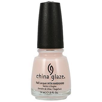 China Glaze Nail Polonais - Beauté intérieure 14ml (70671)