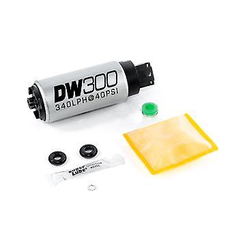 DeatschWerks 9-301-0847 Fuel Pumps