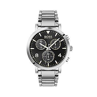 Hugo BOSS Clock Man ref. 1513736