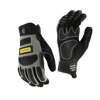 Stanley Unisex SY820L Extreme Performance Handschuh