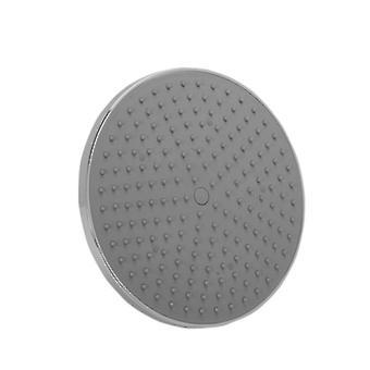 Genebre Spray Tau 22 Cm (Mischbatterien und Waschtische , Mischbatterien)