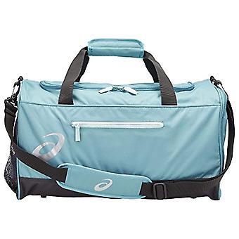 Asics Asics TR Core Holdall M 132076-8148 gym tote 50 centimeter 45 blå (blå)