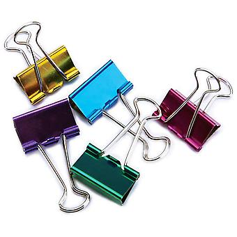 Medium Binder Clips 1