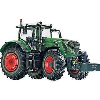 Wiking 0773 43 Gauge 1 Fendt
