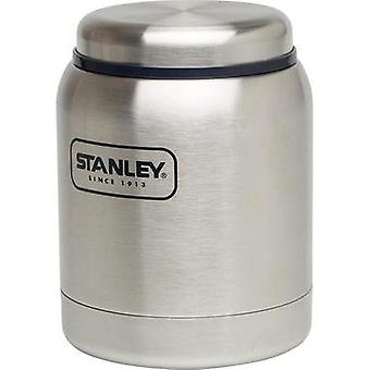 Stanley Camping food storage Adventure Food 0,4 L 1 pc(s) 10-01610-002 Stainless steel