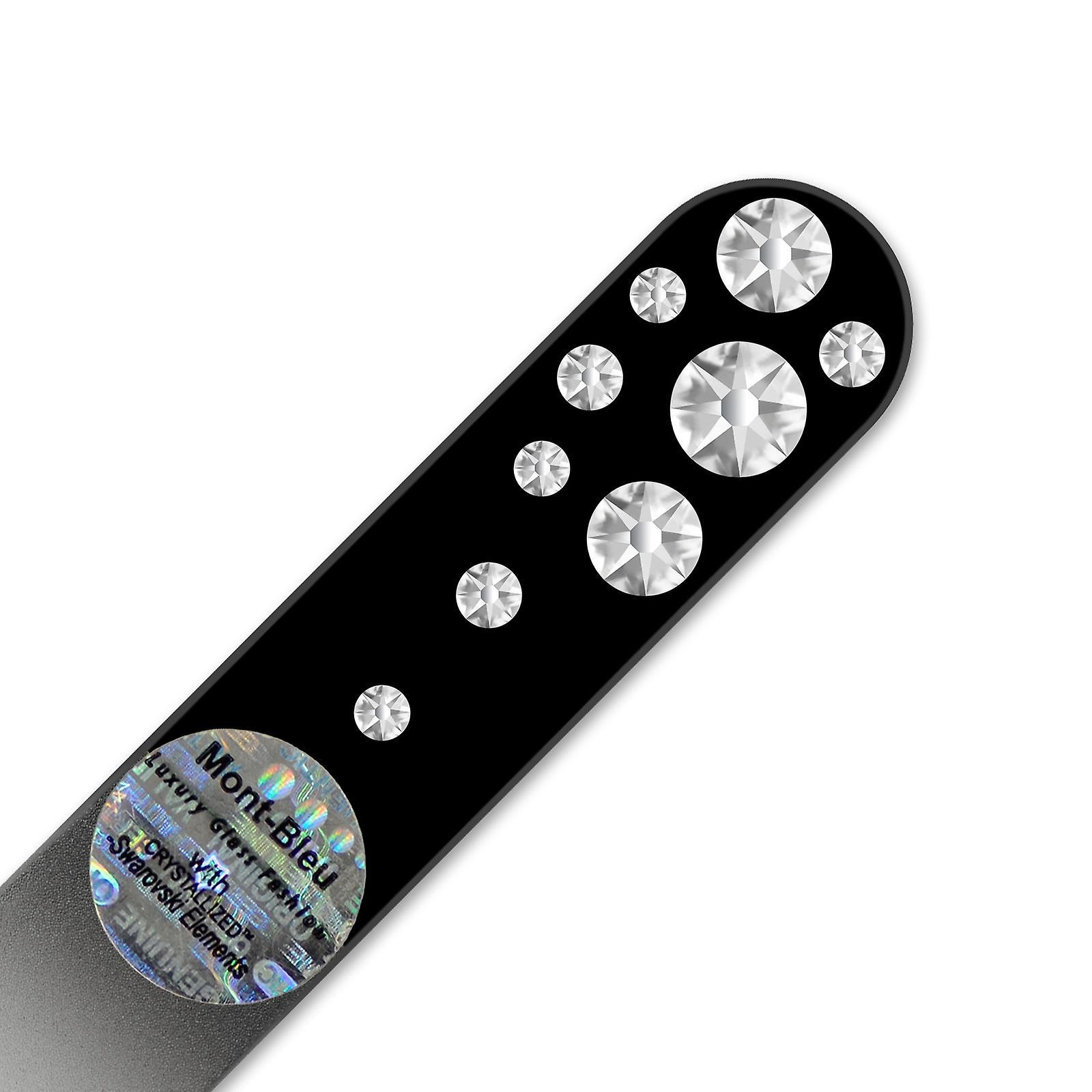 Small nail file WB-S1-7