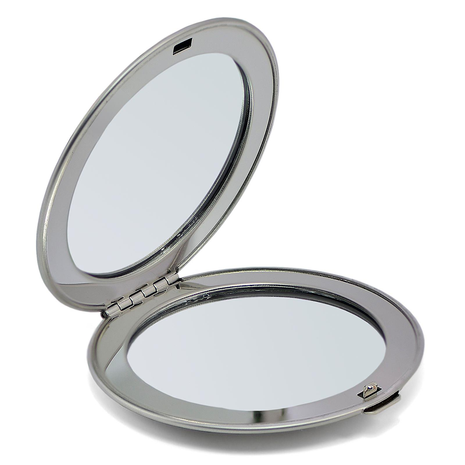 Design compact mirror ACS-12