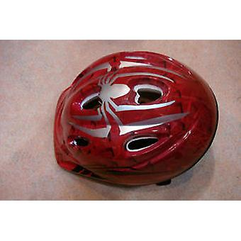Import Child Helmet Bike (Outdoor , On Wheels , Protection And Accessories)