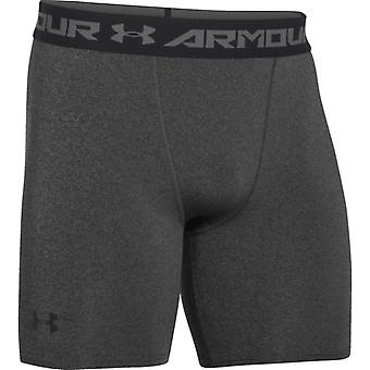 UA HG Armour Compression Short