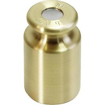Kern 347-48 Calibration weight for scales,