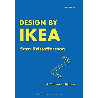 Design by IKEA by Kristoffersson & Sara