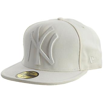New Era 59fifty Nyyankee Fitted Mens Style : Aaa448