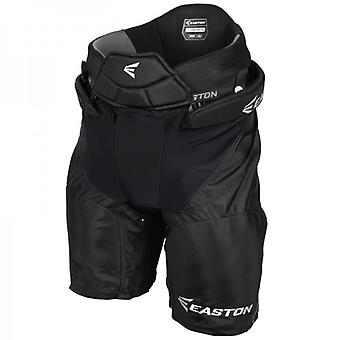 Easton synergy 80 pants junior