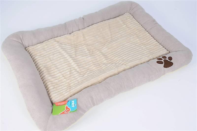 Comfort Pet Cushion