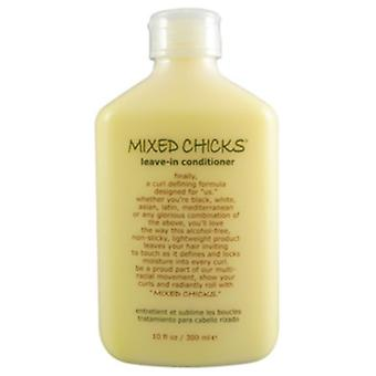Mixed Chicks Leave-In conditioner 300ml