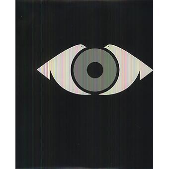 Chris Schlarb - psykiske tempel II [Vinyl] USA import