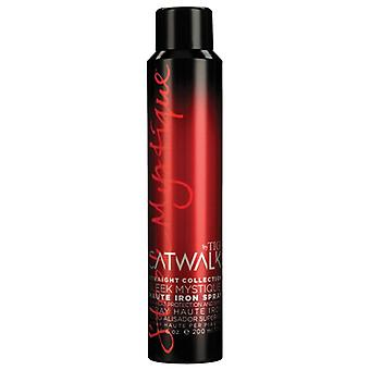 TIGI Catwalk Tigi Catwalk Sleek energierijke Haute ijzer Spray