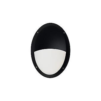 Ansell Ancona LED 12W LED Black