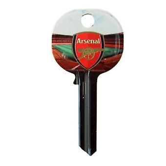 Arsenal Door Key SD