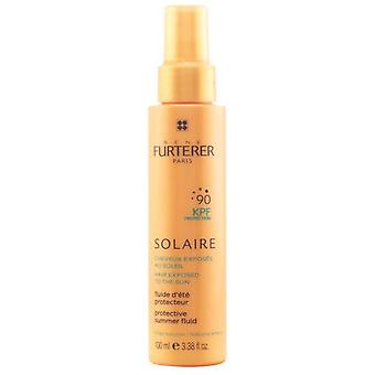 Rene Furterer Sun Protective Summer Fluid 100 ml
