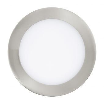 Eglo LED Spot Light