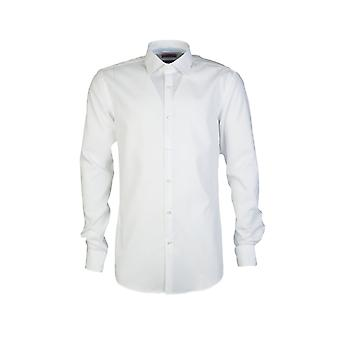 HUGO HUGO BOSS Shirt C-JOEY 50314363