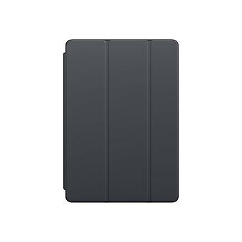 Apple Smart screen protector voor Tablet-houtskool grijs-tot 10,5-inch iPad Pro