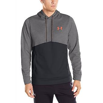 Under Armour Herren Storm Af Twist Hoodie Oberteil 1280750-004